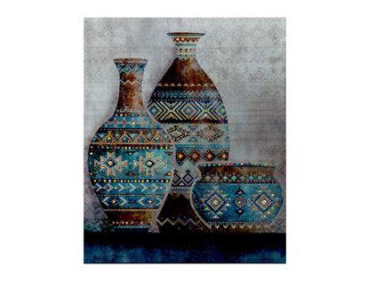 cuadro-canvas-diseno-jarras-color-gris-verde-7701016797092