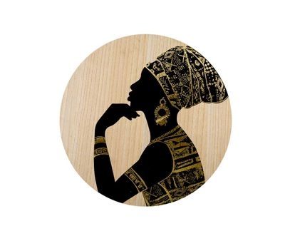 cuadro-en-madera-diseno-africana-con-vestido-dorado-7701016797108