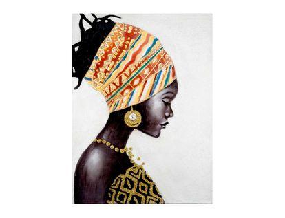 cuadro-canvas-blanco-diseno-africana-con-vestido-dorado-7701016797474