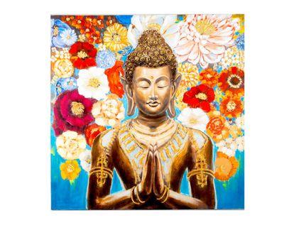 cuadro-canvas-diseno-buda-meditando-con-flores-7701016797481