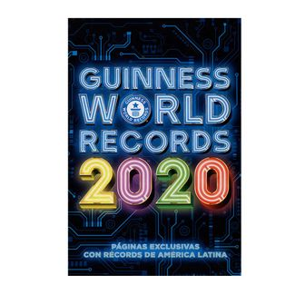 guinness-world-records-2020-9788408216285