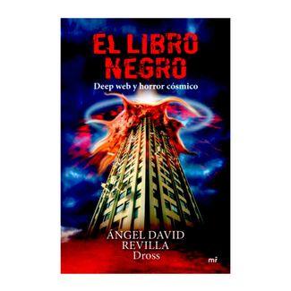 el-libro-negro-deep-web-y-horror-cosmico-9789584282613