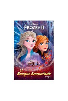 frozen-ii-el-bosque-encantado-9789584282781