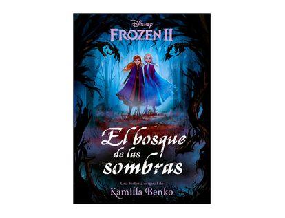 frozen-ii-el-bosque-de-las-sombras-9789584282804