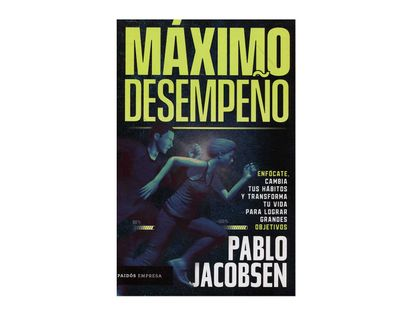 maximo-desempeno-9789584282866