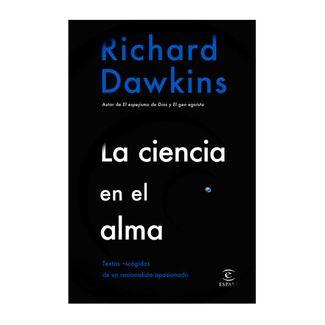 la-ciencia-del-alma-9789584282910