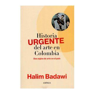 historia-urgente-del-arte-en-colombia-9789584283344