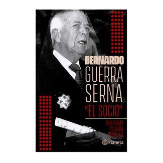 bernardo-guerra-serna-el-socio--9789584283627
