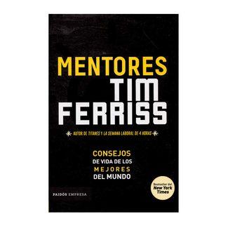 mentores-9789584283849