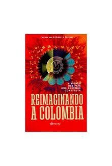 reimaginando-a-colombia-9789584283863