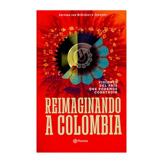 reimaginando-a-colombia-9789584283863