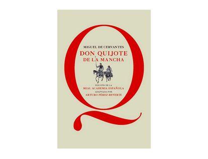 don-quijote-de-la-mancha-9789587433913