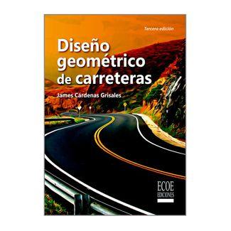 diseno-geometrico-de-carreteras-9789587718010