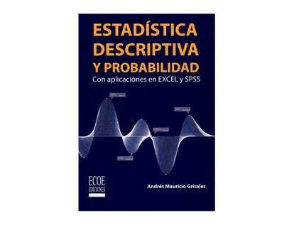 estadistica-descriptiva-y-probabilistica-9789587718256