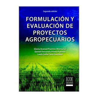formulacion-y-evaluacion-de-proyectos-agropecuarios-9789587718317