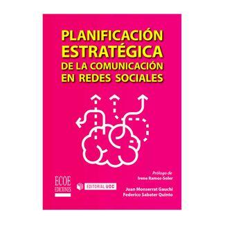 planificacion-estrategica-de-la-comunicacion-en-redes-sociales-9789587718522