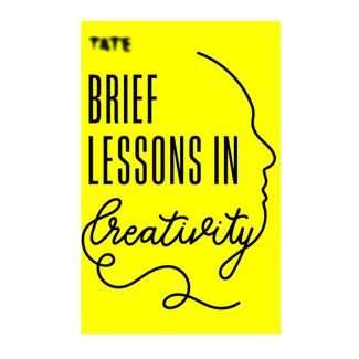 brief-lessons-in-creativity-9781781576717