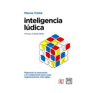 inteligencia-ludica-9789585211124