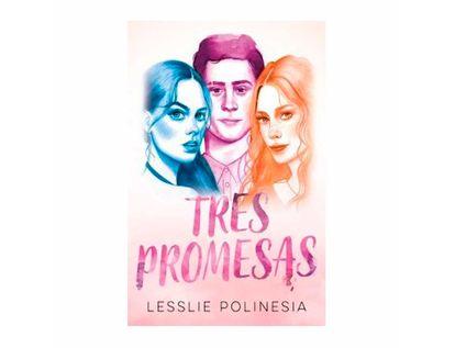 tres-promesas-9789585407794