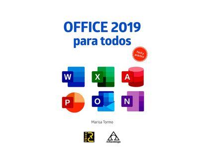 office-2019-para-todos-9789587786002
