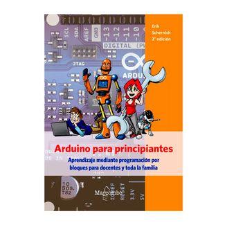 arduino-para-principiantes-aprendizaje-midiante-programacion-por-bloques-para-docentes-y-toda-la-familia-9789587786149