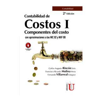 contabilidad-de-costos-i-componentes-del-costo-con-aproximaciones-a-las-nic-02-y-niif-08-9789587920475