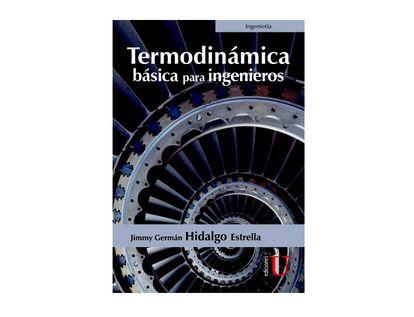termodinamica-basica-para-ingenieros-9789587920499