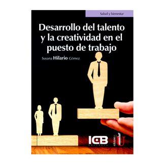 desarrollo-del-talento-y-la-creatividad-en-el-puesto-del-trabajo-9789587920833