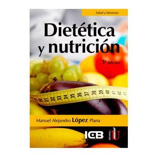 dietetica-y-nutricion-9789587920857