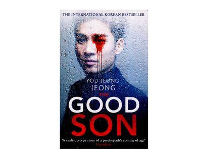 the-good-son-9780349142937