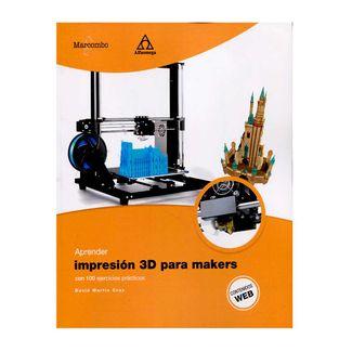 aprender-impresion-3d-para-makers-9789587786064