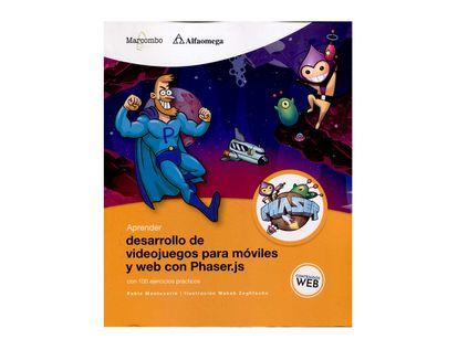 aprender-desarrollo-de-videojuegos-para-moviles-y-web-con-phaser-js-9789587786088