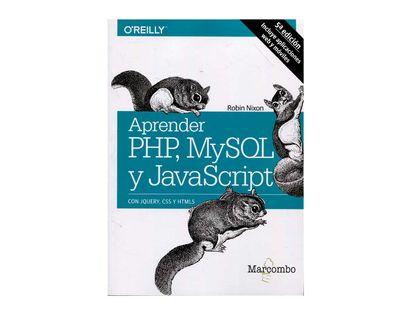 aprender-php-my-sql-y-javascript-9789587786125