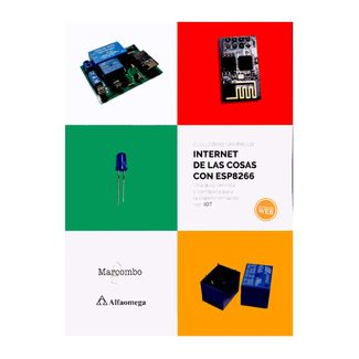 internet-de-las-cosas-con-esp8266-9789587786200