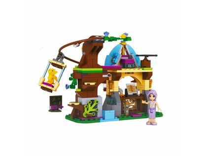 juguete-de-bloques-de-contruccion-diseno-laboratorio-1-671875637457