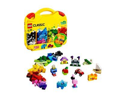 lego-classics-maletin-de-bloques-1-673419282895
