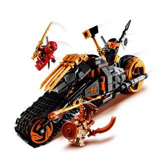 lego-ninjago-moto-todoterreno-de-cole-1-673419299015