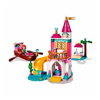 lego-castillo-de-ariel-1-673419301602