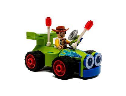 lego-toy-story-woody-y-radio-control-1-673419301978