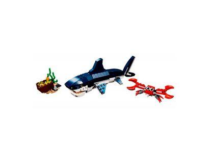 lego-criaturas-del-mundo-marino-1-673419302098