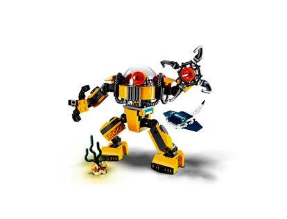 lego-robot-submarino-1-673419302111