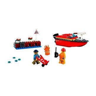 lego-city-bomberos-en-accion-1-673419303019