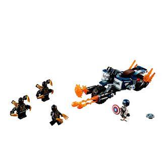 lego-avengers-vehiculo-capitan-america-1-673419303088