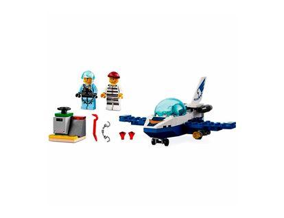 lego-city-patrulla-aerea-1-673419303729