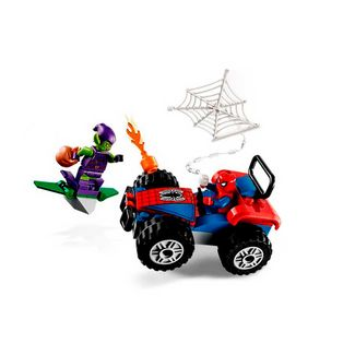 lego-spiderman-mini-vehiculo-arana-1-673419303767