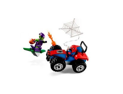 lego-spiderman-mini-vehiculo-arana-1-673419303767