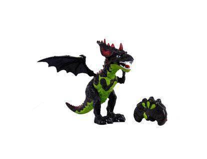 dinosaurio-a-control-remoto-con-luz-y-sonido-shadow-7701016778824