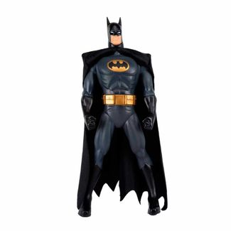 figura-batman-46-cm-1-7899347609266