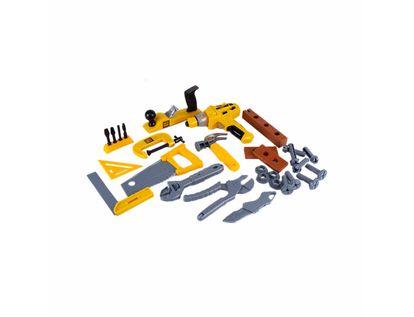 set-de-herramientas-de-juguete-por-30-piezas-4897093450135