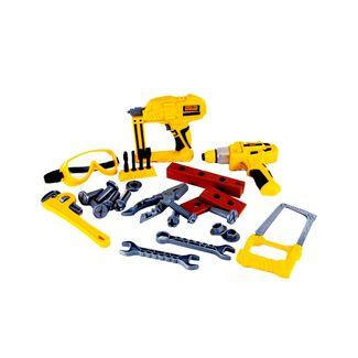 set-de-herramientas-de-carpinteria-de-juguete-por-28-piezas-4897093450159